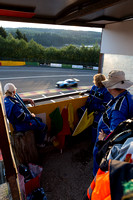 24 Hours Spa-Francorchamps 2014