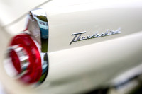 Ford Thunderbird I